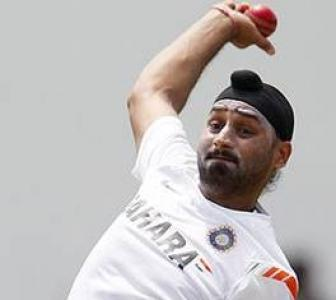 Harbhajan to lead Punjab in Ranji tie vs Odisha