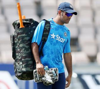 Why Team India is dominant at home, but dominated abroad