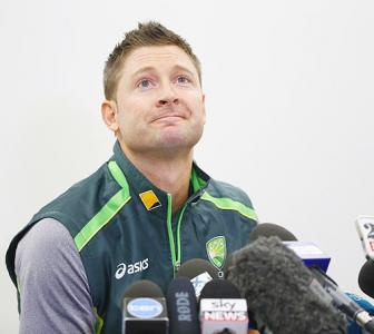 CA putting no pressure on Australian players for Adelaide Test
