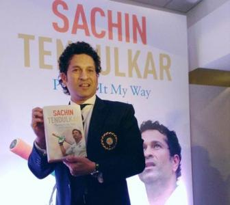 Tendulkar has earned the right to voice his opinions: Gilchrist