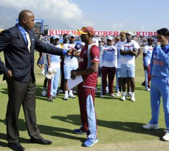 Bravo recalls supportive BCCI during Windies contract row