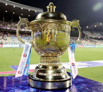 IPL 2020 to be held from Sept 19 to Nov 8