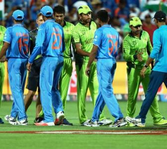 WATCH these thrillers ahead of India-Pak clash