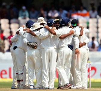 A wish-list for Indian cricket in 2016