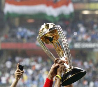 VOTE: Who will win the 2015 World Cup?