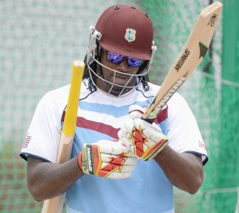 6 reasons why West Indies is MOST TROUBLED World Cup team
