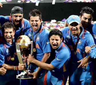 India's 500 ODI wins!