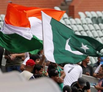 PCB won't allow Asia Cup quashing to accommodate IPL