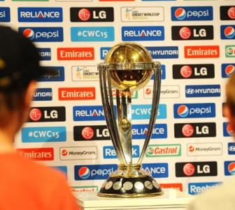 No match-fixing during World Cup, promises ICC