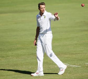 Logical nightmare awaits cricket: Holding