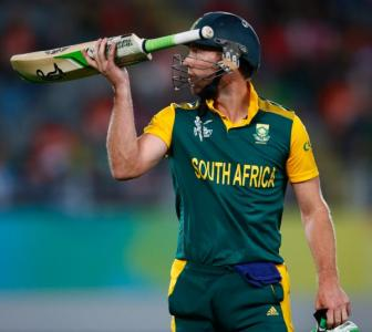 Kohli empathises with out-of-form De Villiers
