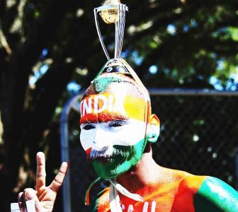 World Cup Blogs: Dark side of the Sachin superfan