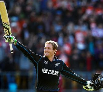 Guptill jumps 43 places to third in MVP!
