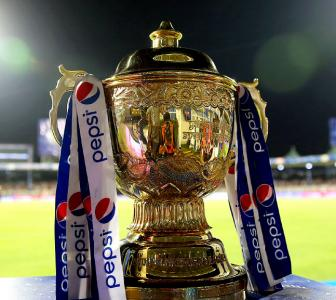 IPL to be held in UAE this year due to COVID-19?