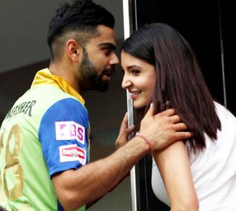 IPL8: Emotions, eyesores, and things besides cricket