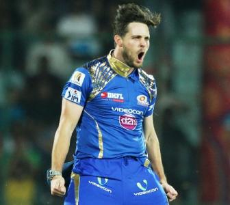 Indian Premier League Season 8: The Impact Index