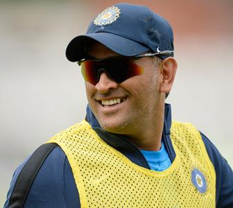 With Rs 100-crore kitty, is Dhoni setting up end game?