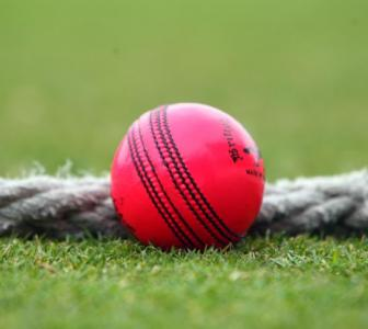 Delhi cricket mess: Former pacer assaulted at U-23 state trials