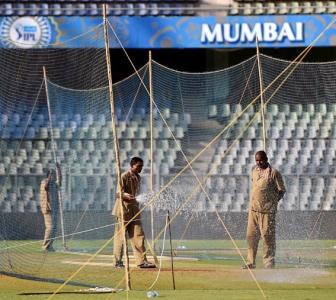IPL faces water heat in Bengaluru, PIL filed in Karnataka HC