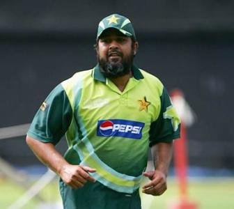 'Indian batsmen I played against made selfish tons'