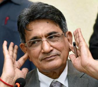 Lodha reforms are illegal and unconstitutional: Justice Katju