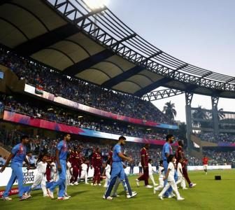 Stats pack: How India, Windies stack up ahead of US T20s