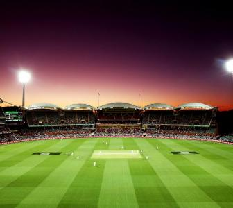 The big worry for umpires during day-night Tests...