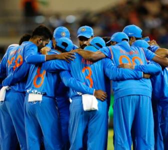 Play selector! Pick India's 15 for the World T20