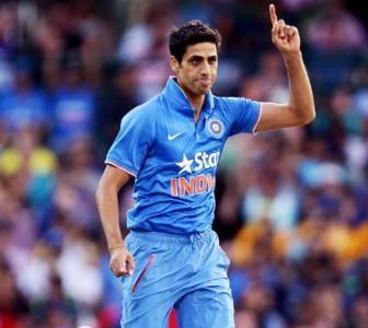 Comebacks are much more difficult than debuts: Nehra