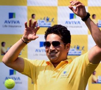 ICC bowls-out Trump for calling Tendulkar 'Soo-chin'