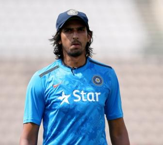 'Saliva ban will make game unfairly batsman-dominated'
