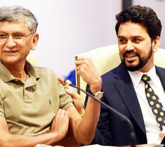 BCCI seeks redemption, aims to bring more transparency