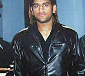 Why Dhoni's bro doesn't find mention in the biopic
