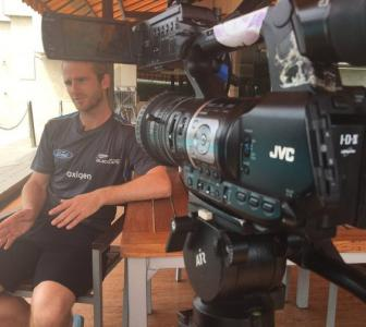 NZ captain Williamson counts on World T20 experience for series