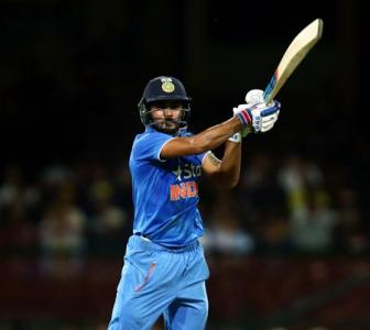 With Rahul at No. 4, Pandey ready to wait for his chance