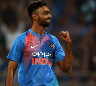 Expected good bid but not such huge amount: Unadkat