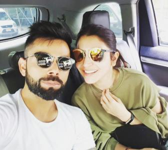 This declaration by Kohli will melt your heart!
