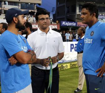 Indian cricket's superstar culture will thrive