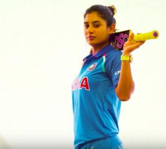 'Women's cricket is here to stay; BCCI has also realised it'