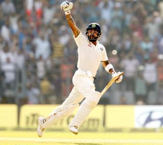 'Kohli always wanted to be a superstar'