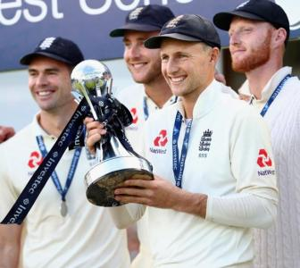 Here's what England need to do to win Ashes in Australia