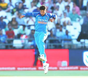 What South Africa need to do against Chahal, Yadav