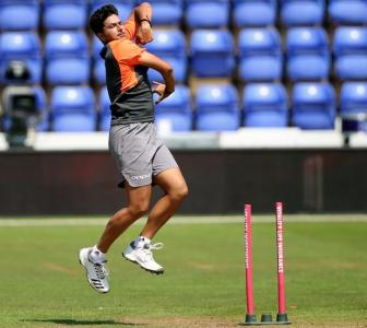 Kuldeep should play ahead of Ashwin, Jadeja in England Tests, says Swann