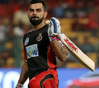 IPL Preview: Resurgent RCB clash with CSK in must win tie