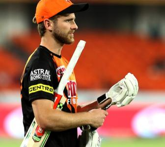 It is their choice: NZC on IPL-bound players