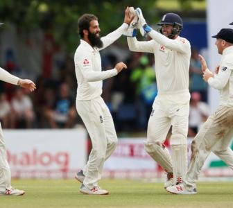England have offers from Aus, NZ to host domestic ties