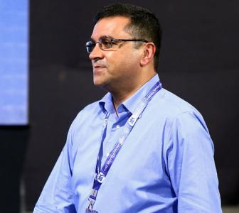BCCI CEO Rahul Johri's resignation accepted