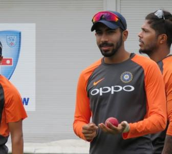 'I predict India to win 4-0 in Australia'