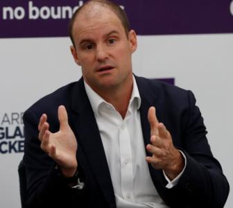 Strauss in running for Cricket Australia CEO job?