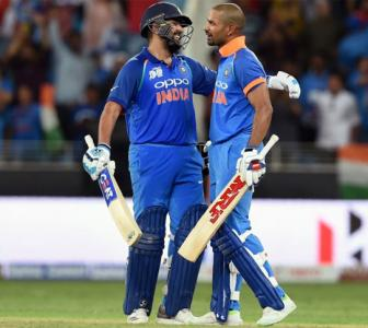 Who is the Most Valuable Indian ODI Player?